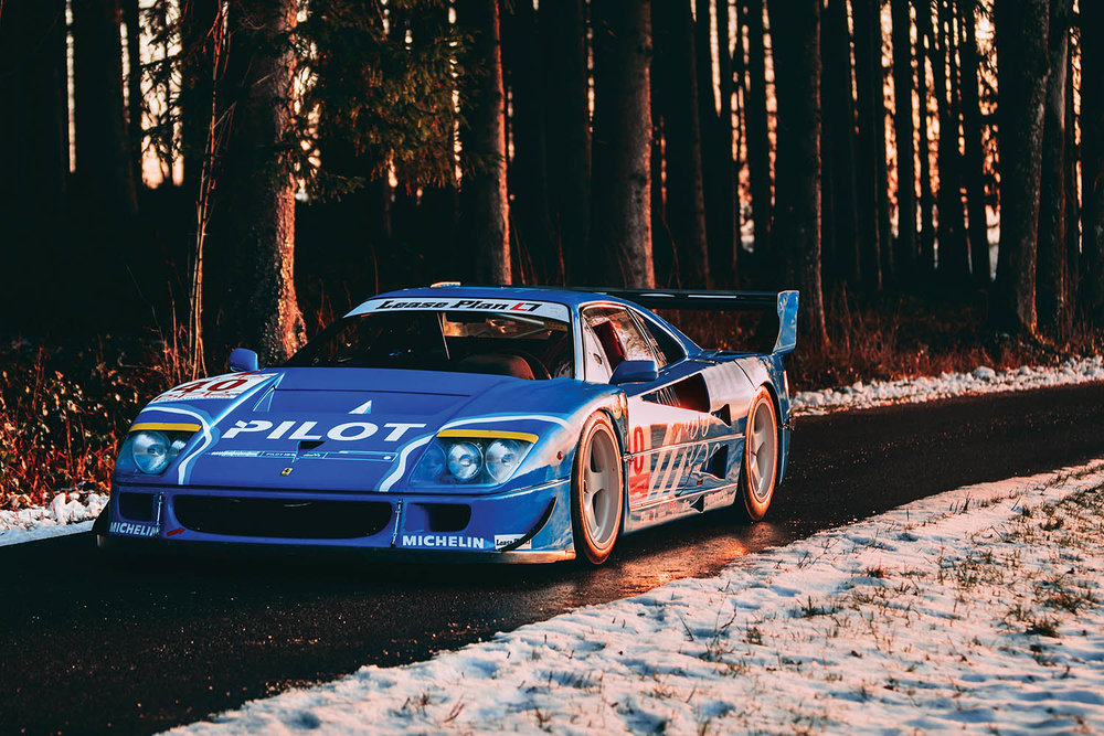 1987-Ferrari-F40-LM_0.jpg