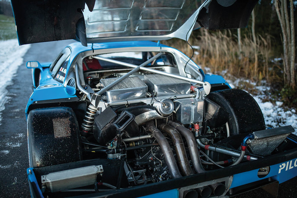 1987-Ferrari-F40-LM_3.jpg