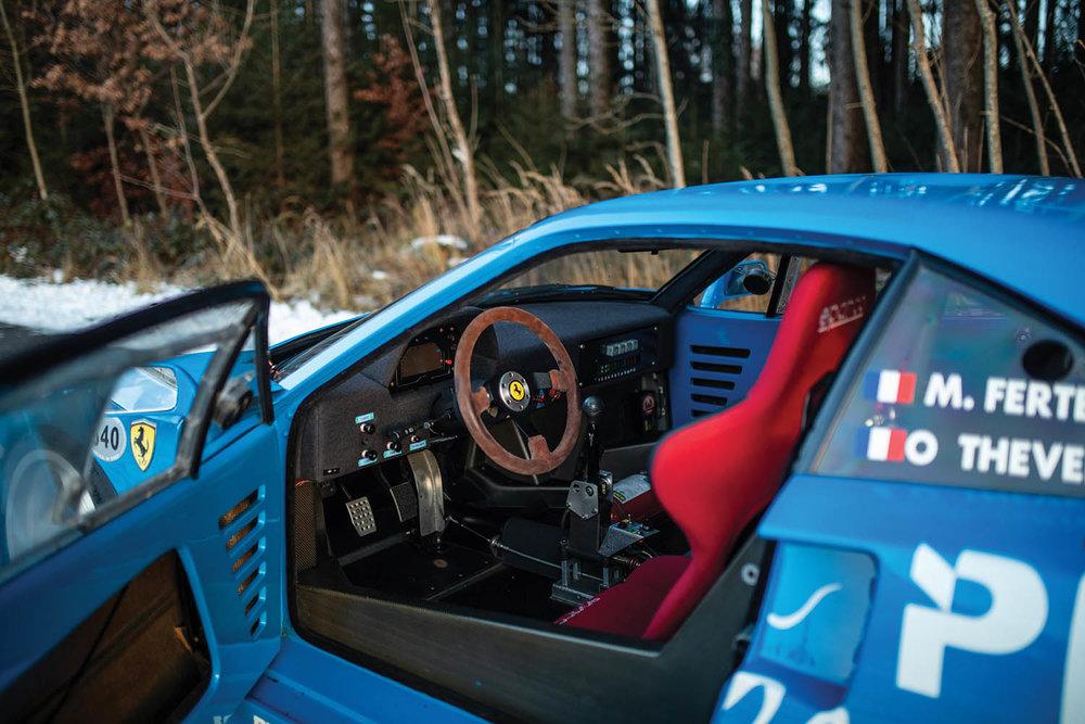 1987-Ferrari-F40-LM_4.jpg