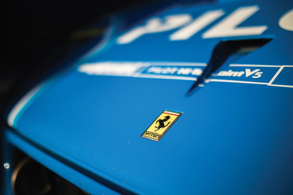1987-Ferrari-F40-LM_6.jpg