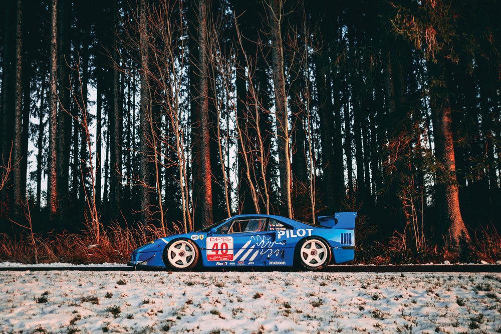 1987-Ferrari-F40-LM_5.jpg