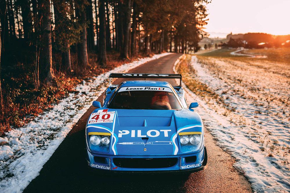 1987-Ferrari-F40-LM_8.jpg