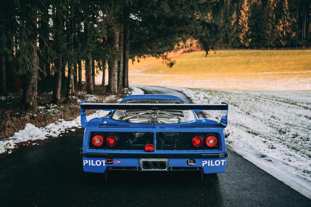 1987-Ferrari-F40-LM_9.jpg
