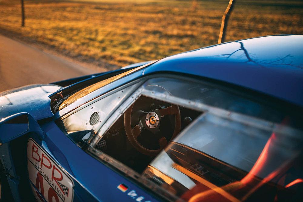 1987-Ferrari-F40-LM_23.jpg