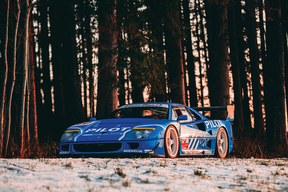 1987-Ferrari-F40-LM_33.jpg