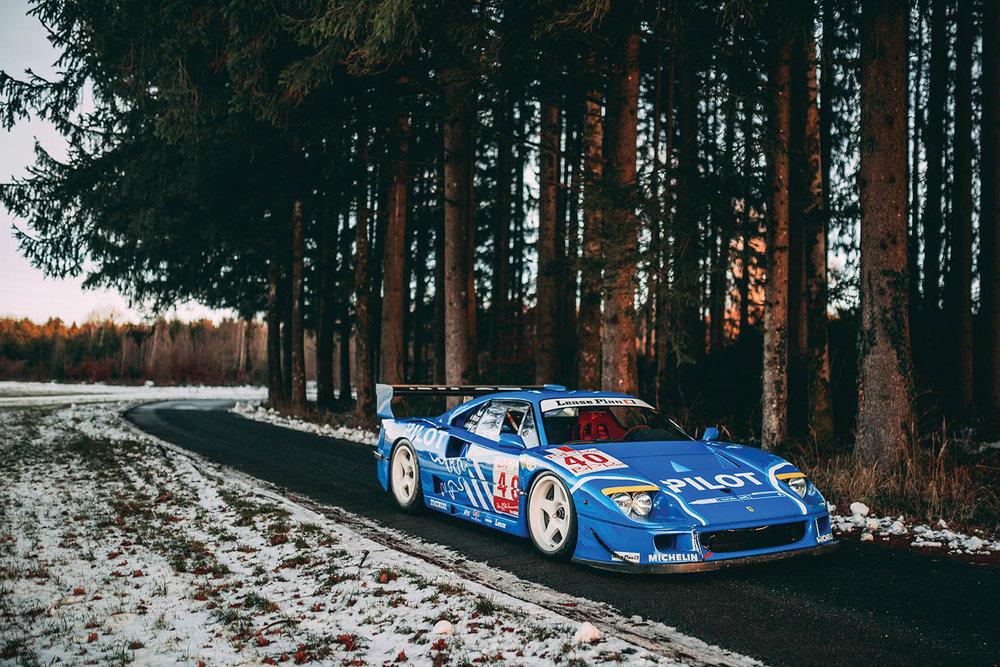 1987-Ferrari-F40-LM_35.jpg