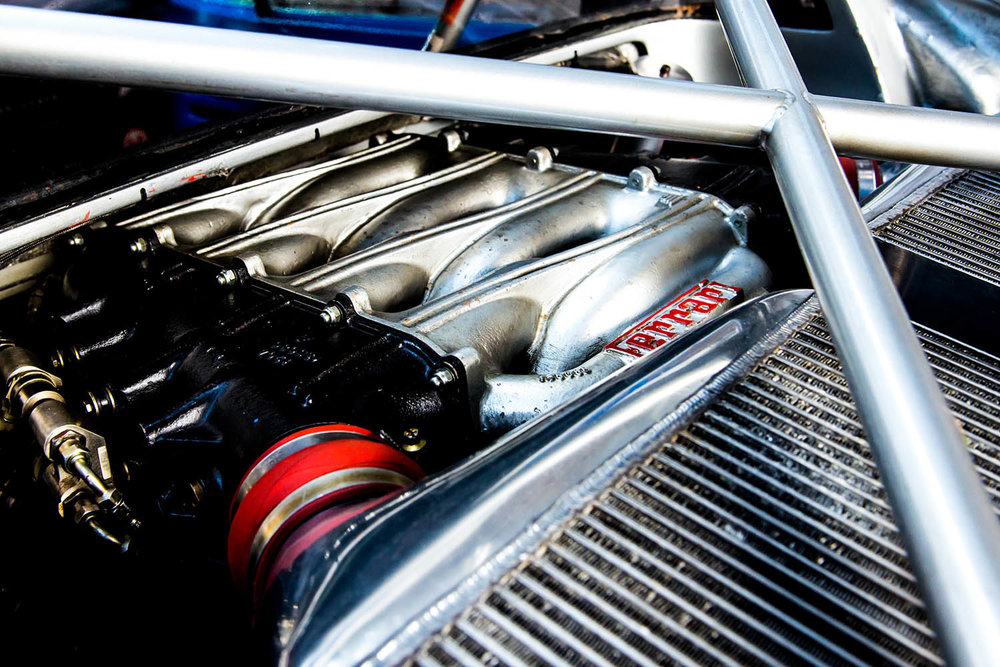 1987-Ferrari-F40-LM_43.jpg