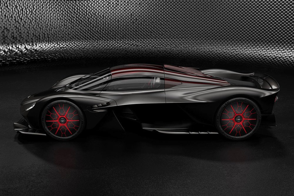 Q by Aston Martin - Designer Specification - ULTIMATE (3).jpg