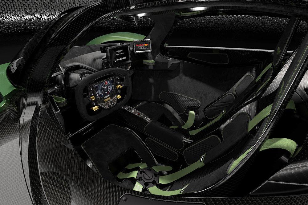 Q by Aston Martin - Designer Specification - MANTIS (5).jpg