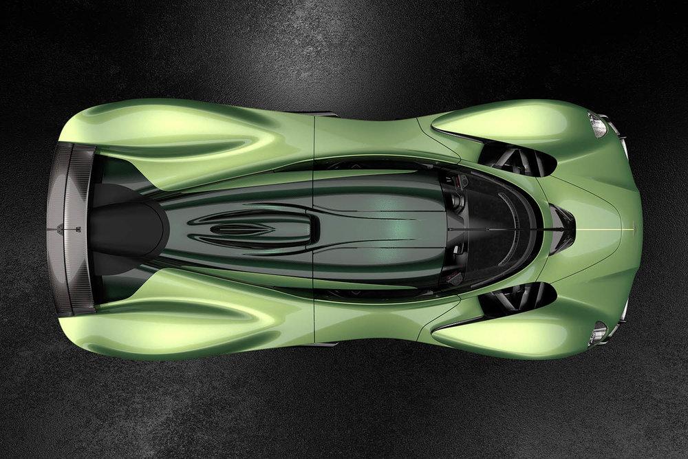 Q by Aston Martin - Designer Specification - MANTIS (4).jpg