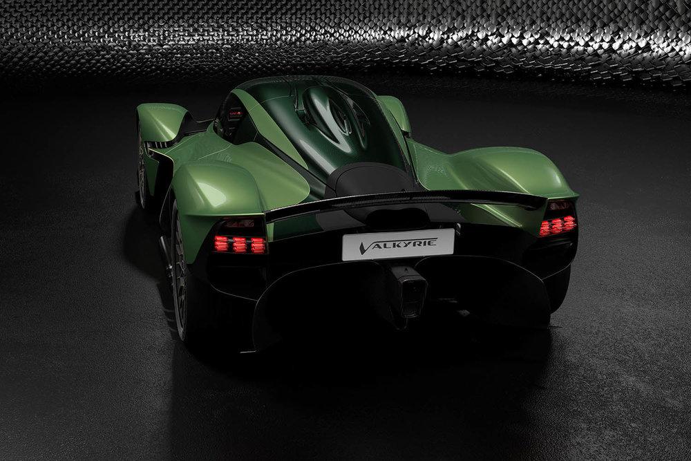 Q by Aston Martin - Designer Specification - MANTIS (2).jpg