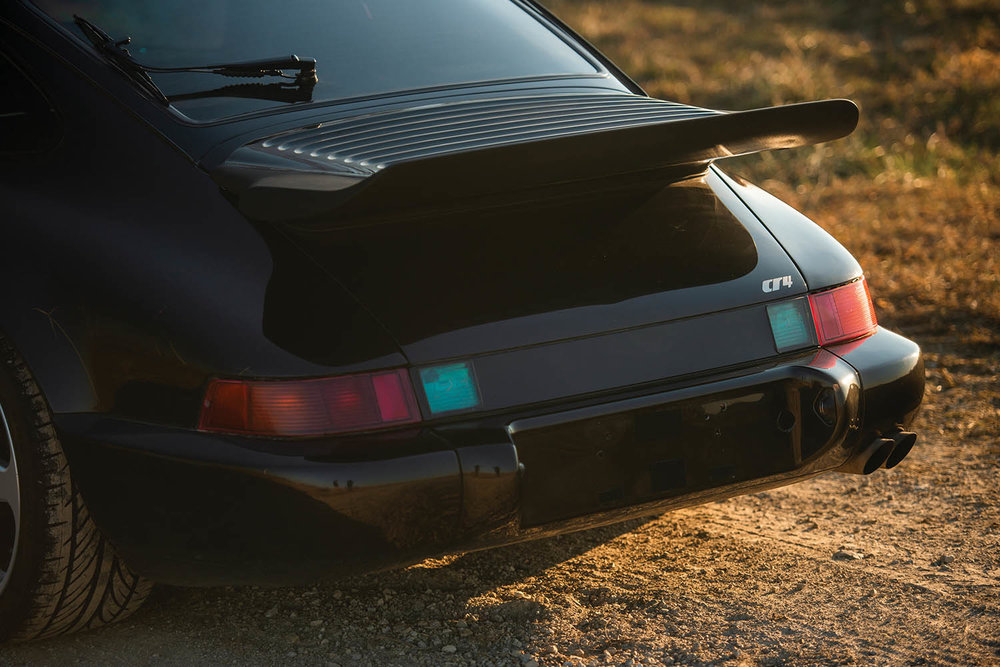 1991-RUF-CR4--Black-Devil-_18.jpg