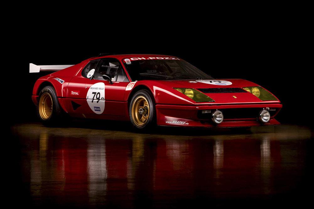 1980-Ferrari-512-BB--Competizione-_0.jpg