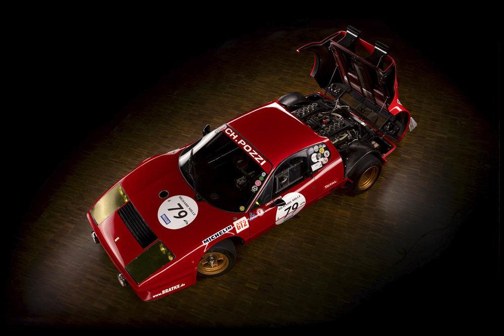 1980-Ferrari-512-BB--Competizione-_1.jpg