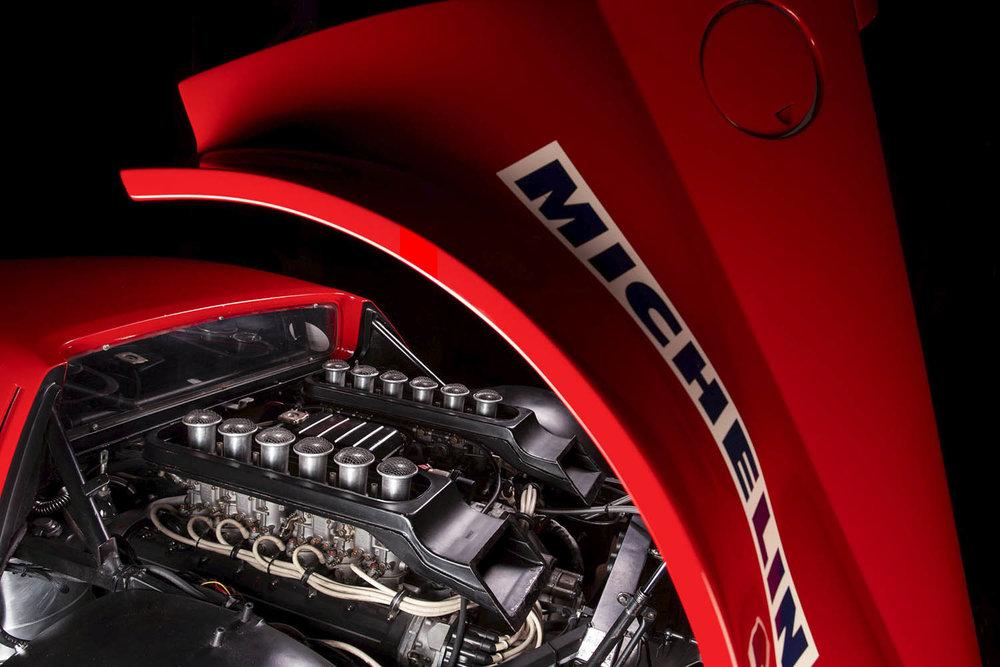 1980-Ferrari-512-BB--Competizione-_2.jpg