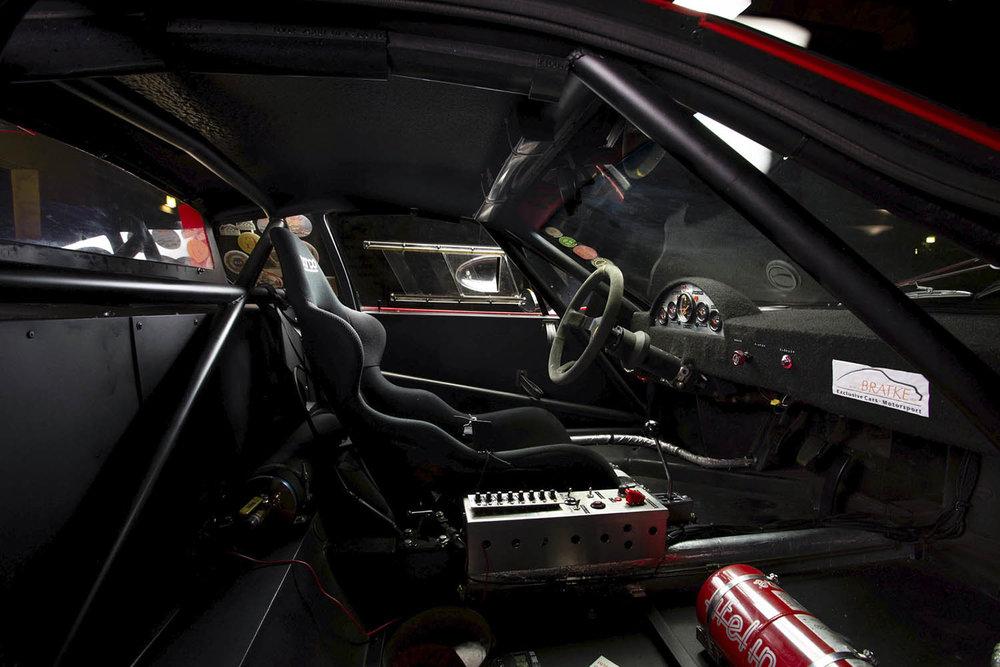 1980-Ferrari-512-BB--Competizione-_3.jpg