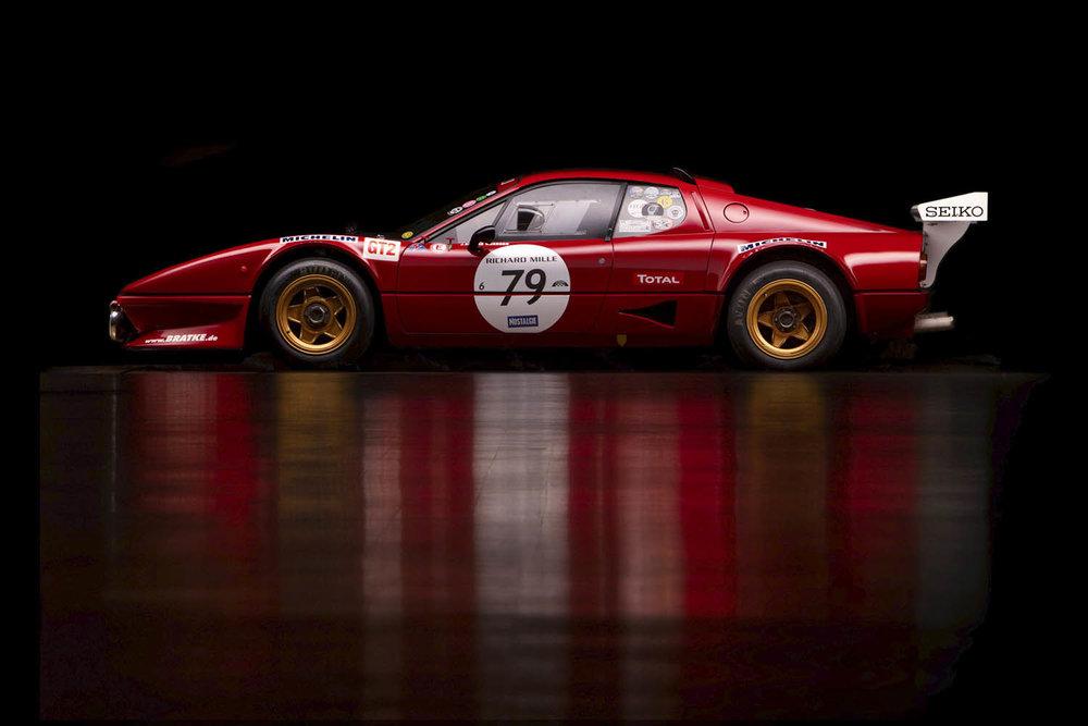 1980-Ferrari-512-BB--Competizione-_4.jpg