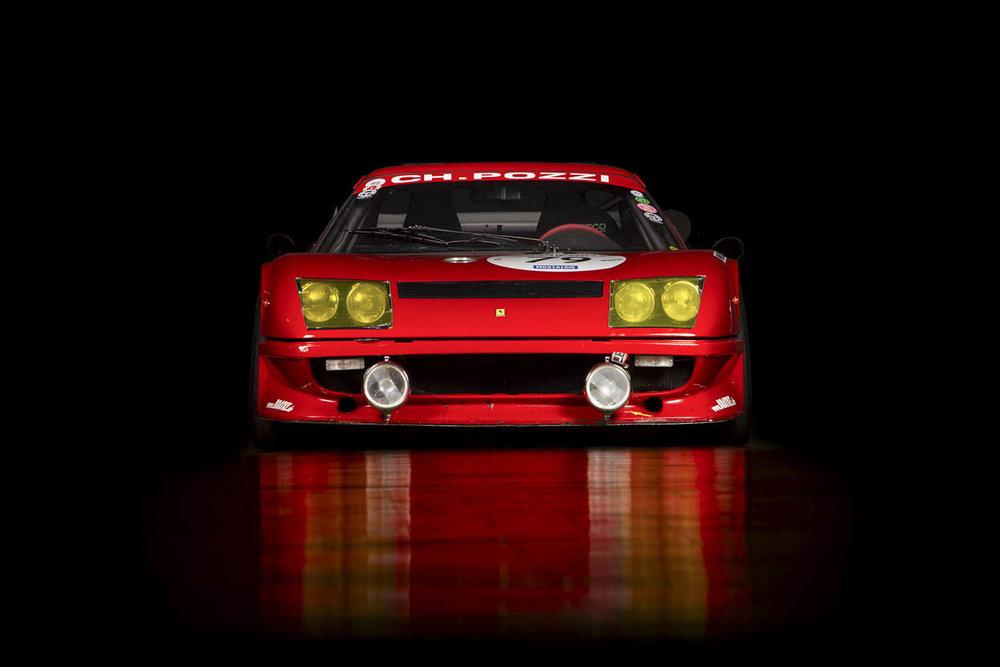 1980-Ferrari-512-BB--Competizione-_5.jpg