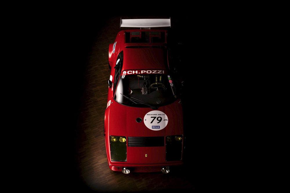 1980-Ferrari-512-BB--Competizione-_6.jpg
