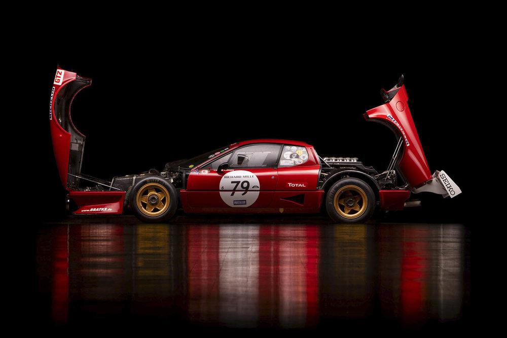1980-Ferrari-512-BB--Competizione-_7.jpg