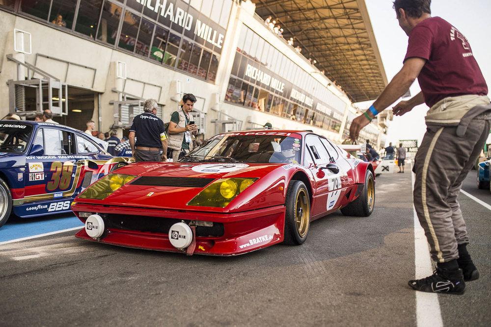 1980-Ferrari-512-BB--Competizione-_10.jpg