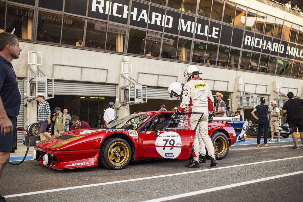 1980-Ferrari-512-BB--Competizione-_11.jpg
