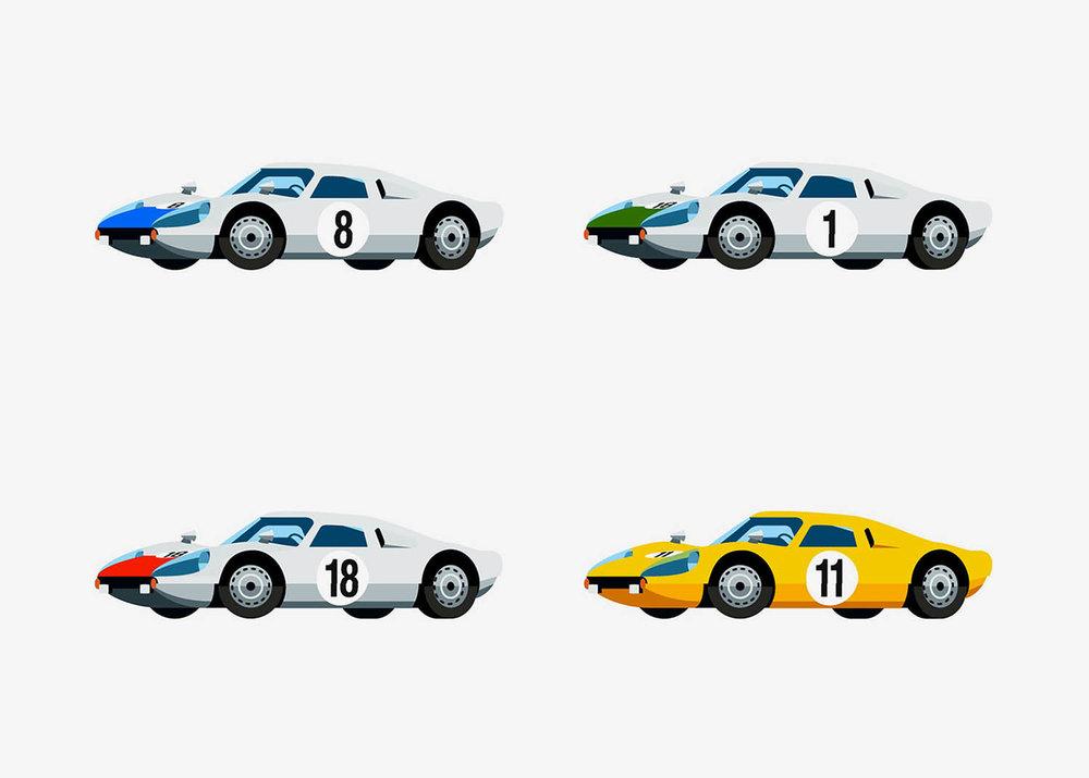 Nik Schulz Porsche 2_0002s_0000_Layer 95.jpg