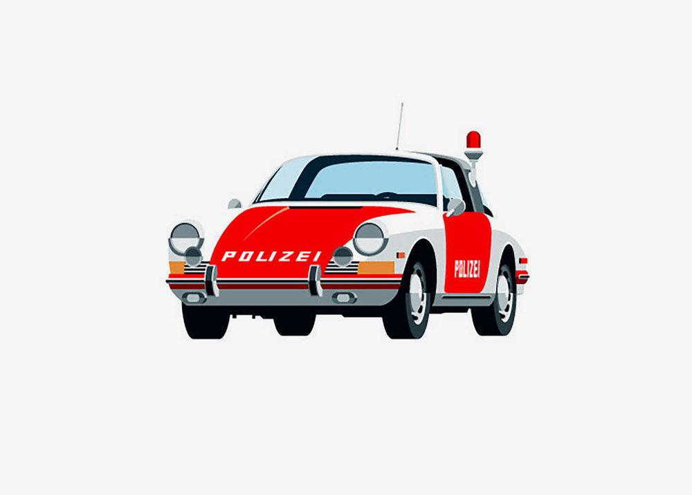 Nik Schulz Porsche 2_0005_Layer 80.jpg