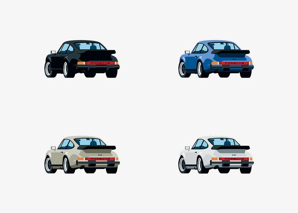 Nik Schulz Porsche 2_0006s_0000_Layer 81.jpg