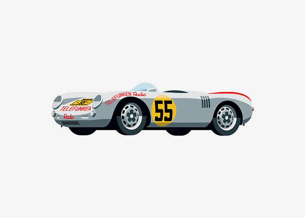 Nik Schulz Porsche 2_0007_Layer 78.jpg