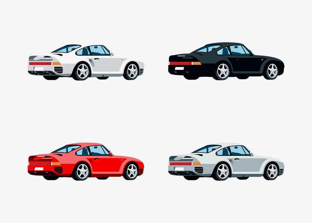 Nik Schulz Porsche 2_0010s_0000_Layer 85.jpg