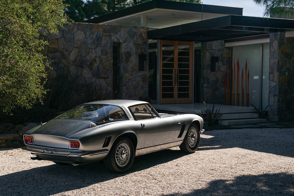1968-Iso-Grifo-GL-Series-I-by-Bertone_1.jpg