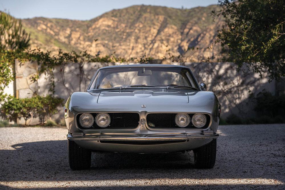 1968-Iso-Grifo-GL-Series-I-by-Bertone_5.jpg