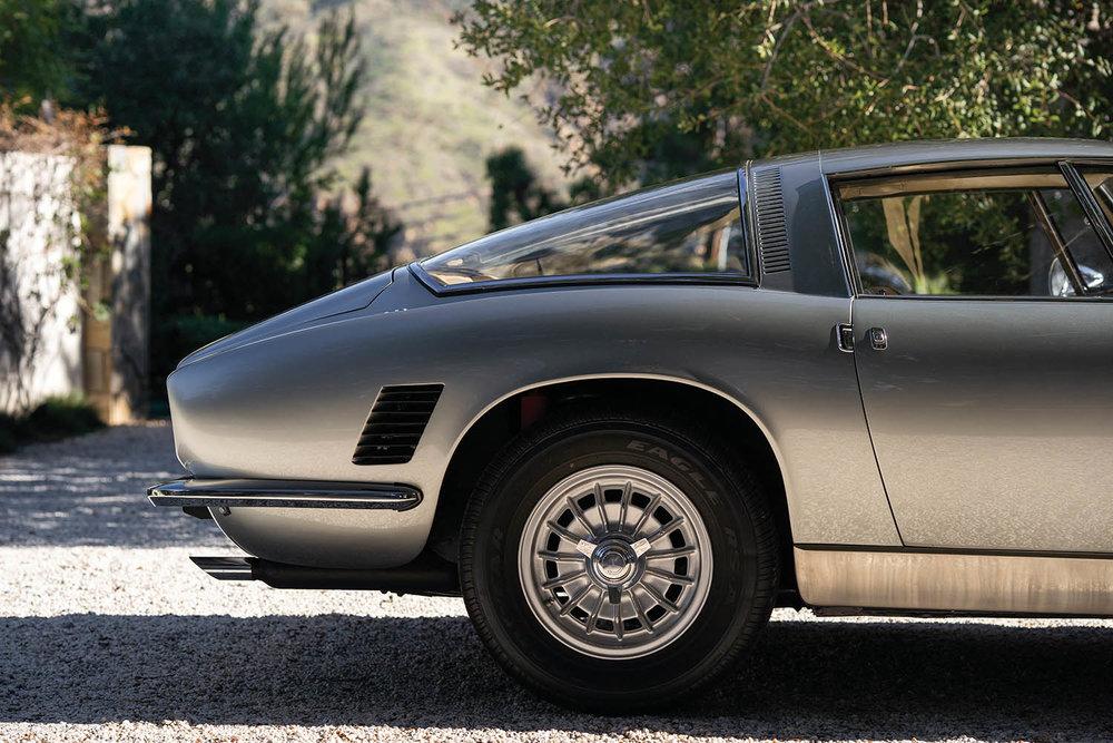1968-Iso-Grifo-GL-Series-I-by-Bertone_11.jpg