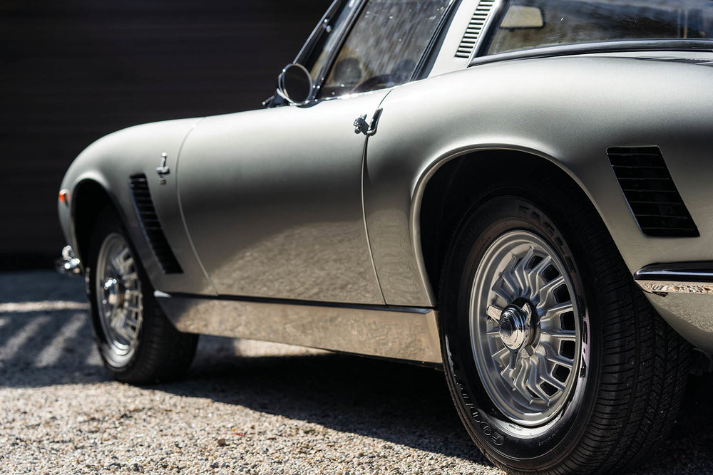 1968-Iso-Grifo-GL-Series-I-by-Bertone_20.jpg