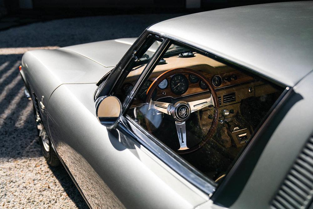 1968-Iso-Grifo-GL-Series-I-by-Bertone_24.jpg