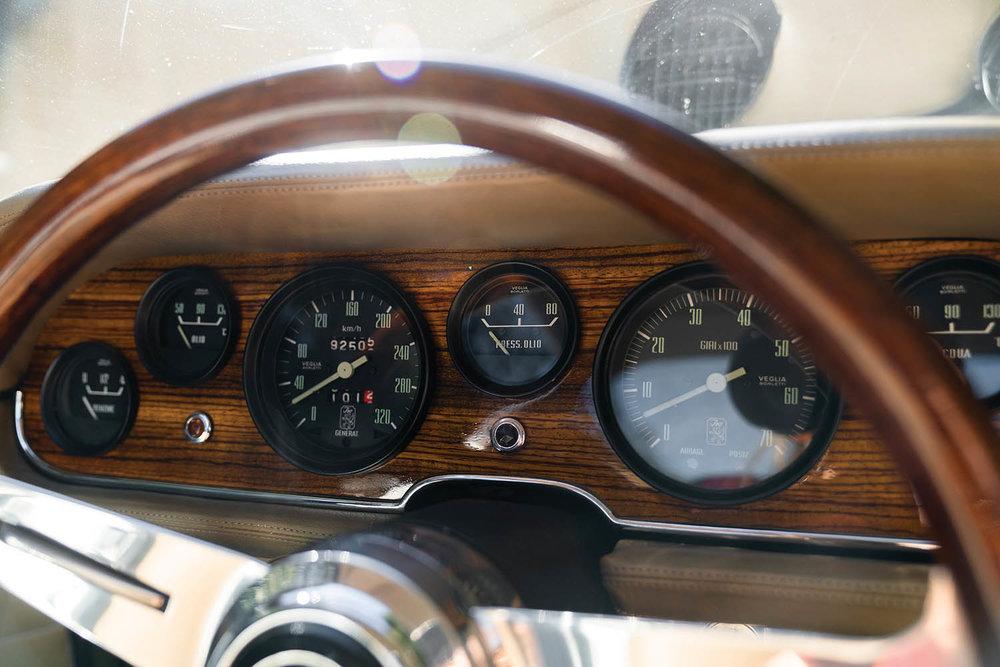 1968-Iso-Grifo-GL-Series-I-by-Bertone_34.jpg