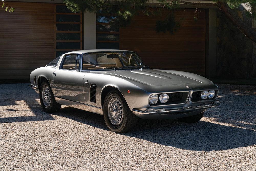1968-Iso-Grifo-GL-Series-I-by-Bertone_54.jpg
