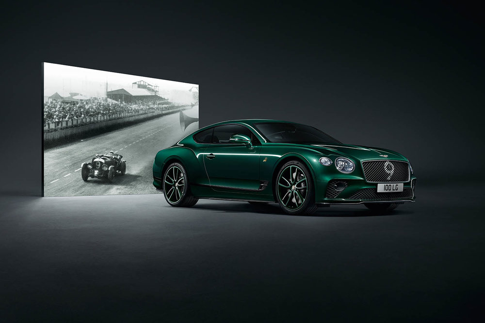 Continental GT No 9 Edition - 3.jpg