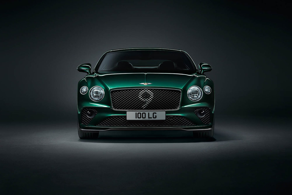 Continental GT No 9 Edition - 8.jpg