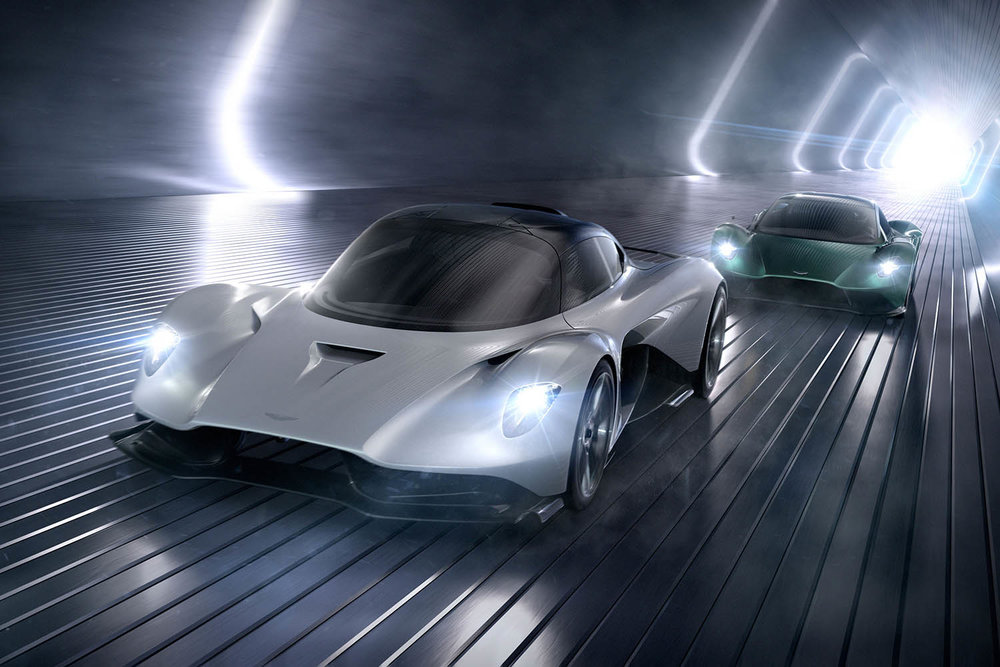 AM-RB 003_Vanquish Vision Concept_01.jpg