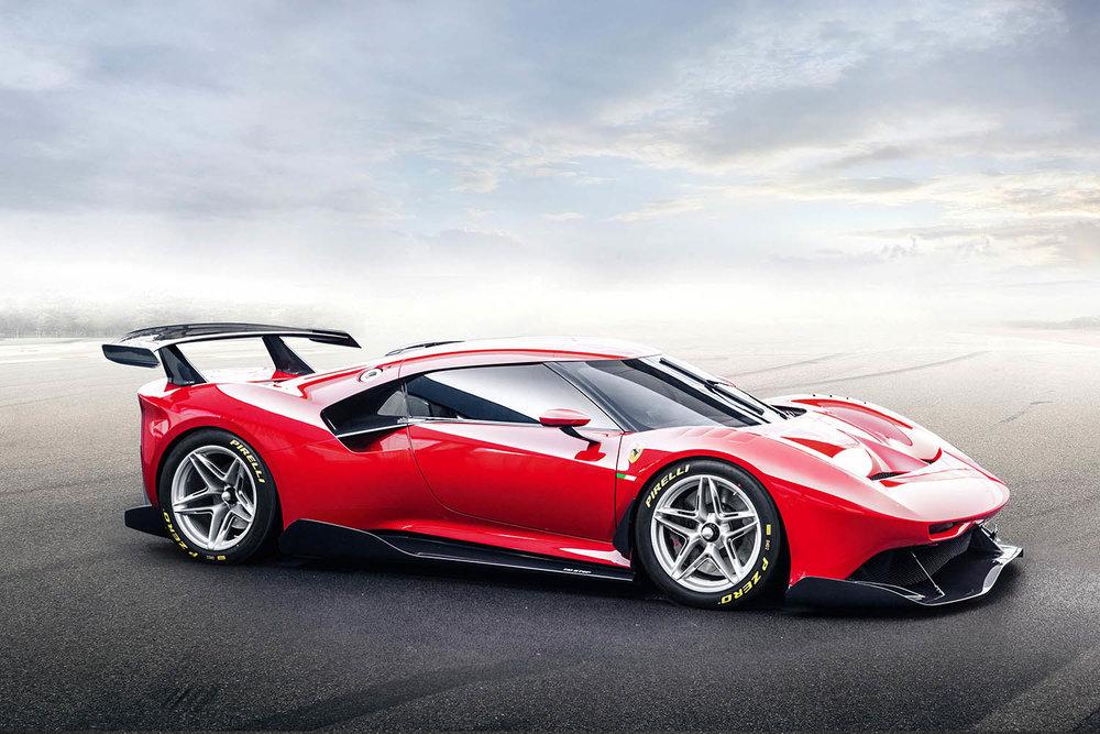 Ferrari_P80_C_1.jpg