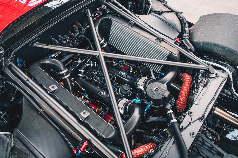 Ferrari_P80_C_shake_down_03.jpg