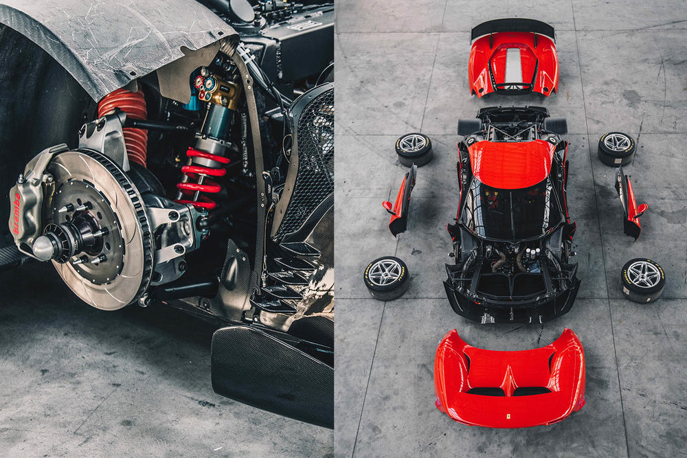 Ferrari_P80_C_shake_down_04 copy.jpg