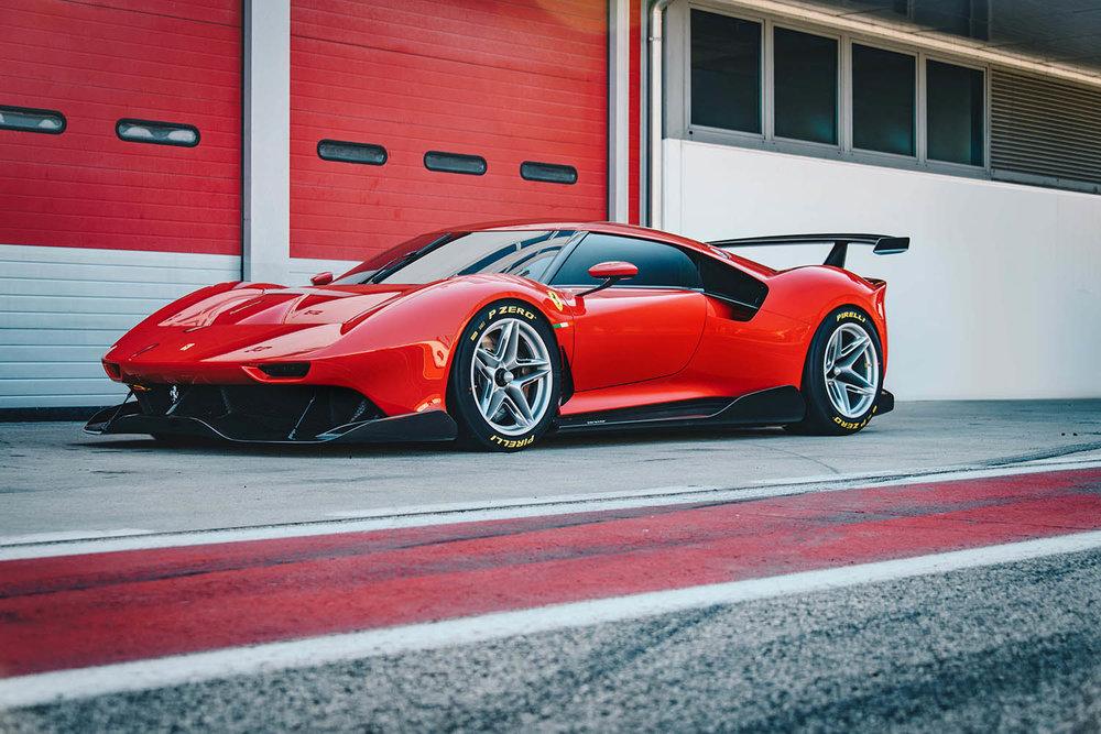 Ferrari_P80_C_shake_down_05.jpg