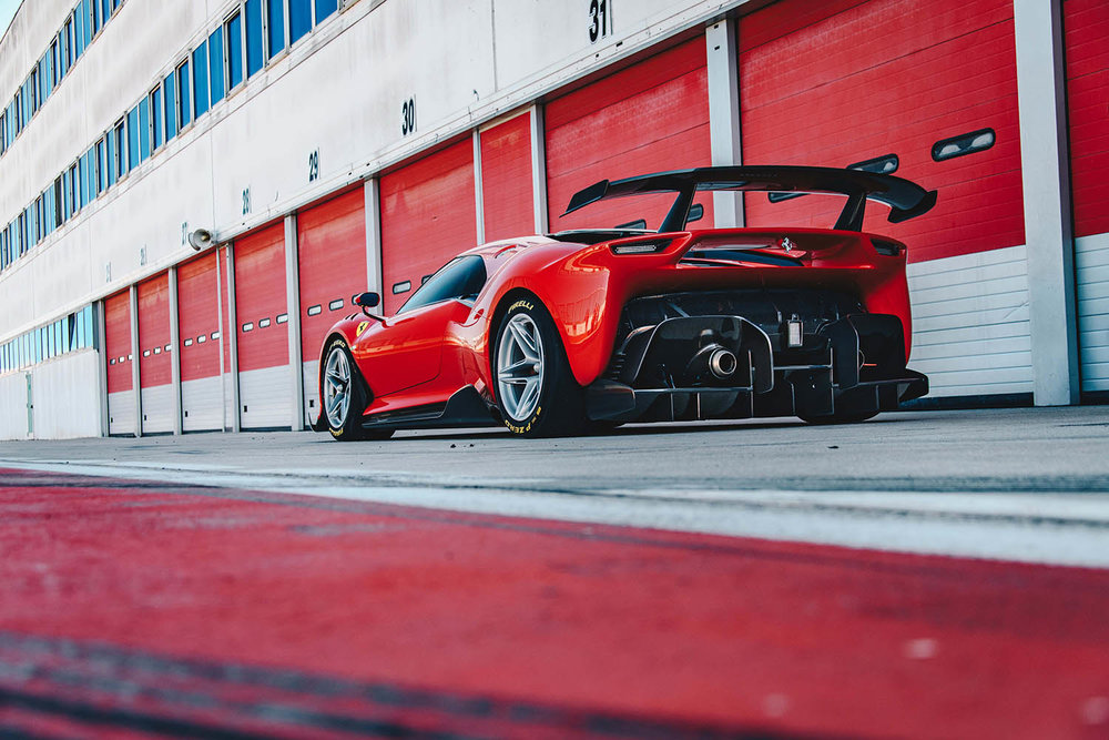 Ferrari_P80_C_shake_down_06.jpg