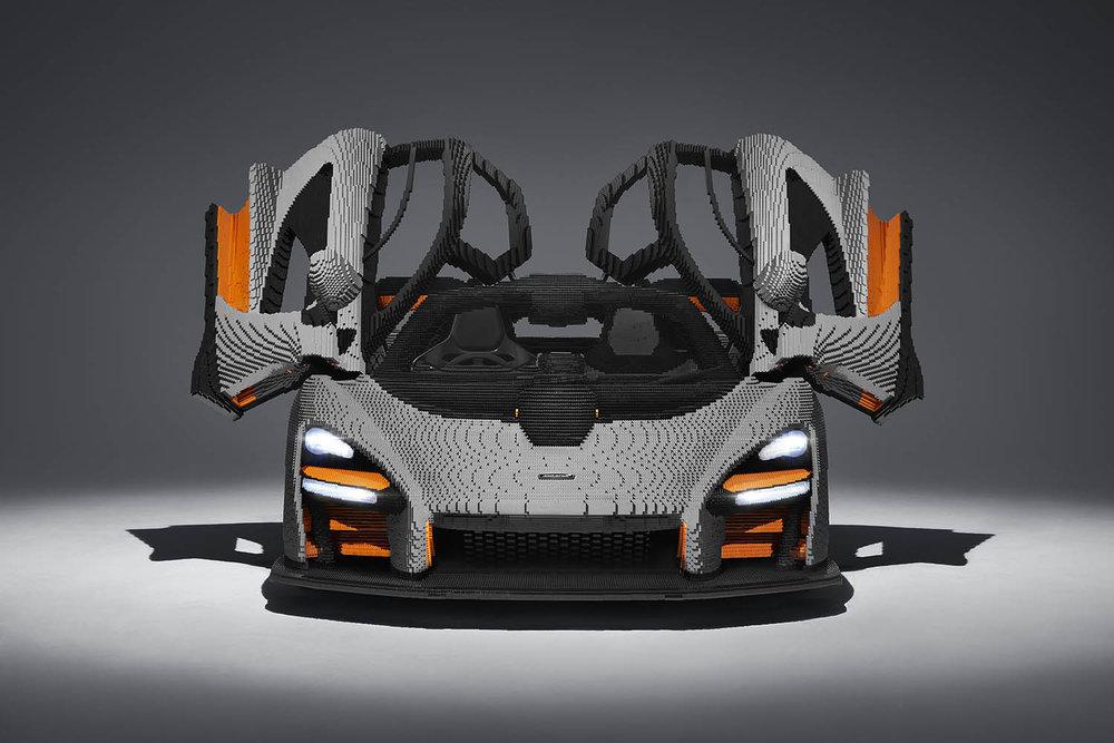LEGO McLaren Senna_front doors opened.jpg