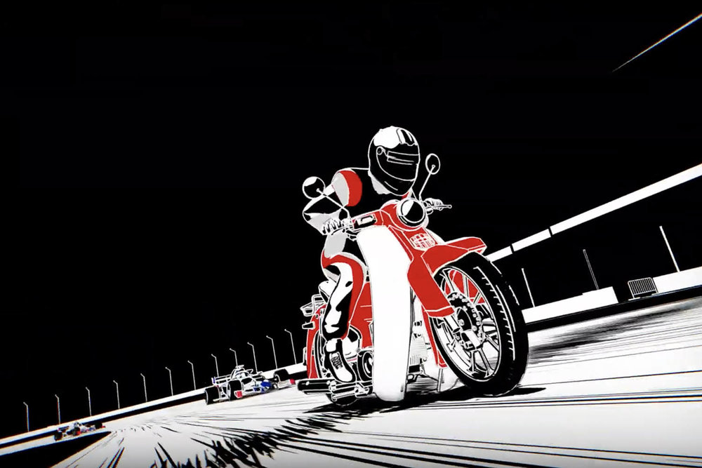 Honda_0004_Layer 17.jpg