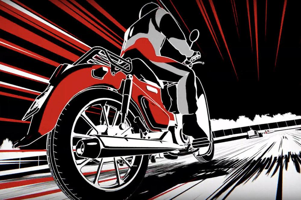 Honda_0012_Layer 9.jpg