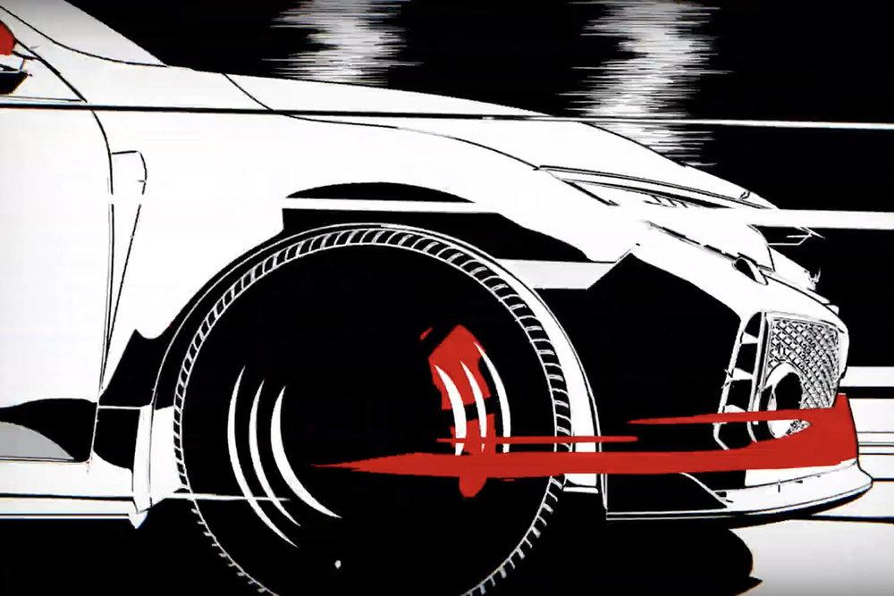 Honda_0018_Layer 3.jpg